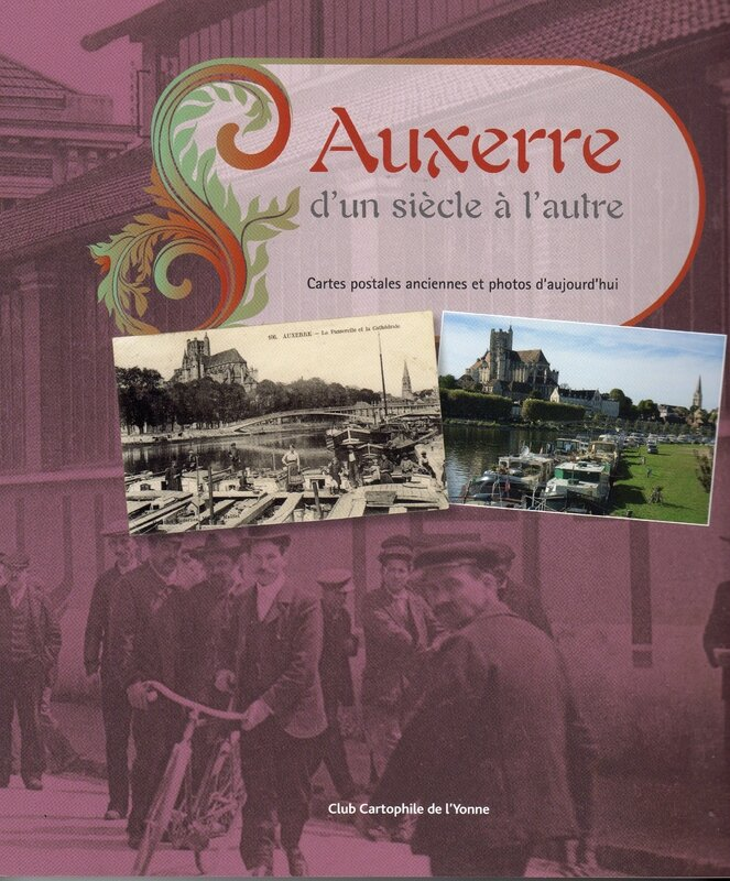 Auxerre Couverture (1)