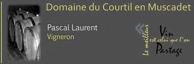 courtil
