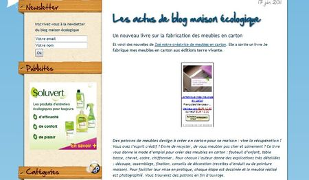 Blog_Maison__cologique_17