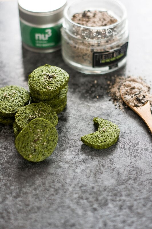 sables-the-matcha-sel-02