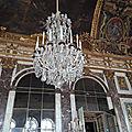 Versailles #2