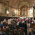 Concert Sainte Cécile 17 décembre 2016 CAROLE - R (12)