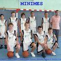 MINIMES