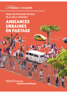 vde_ambiances_urbaines