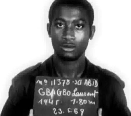 laurentgbagbo reuters