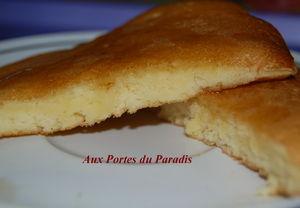 Pancakes_030
