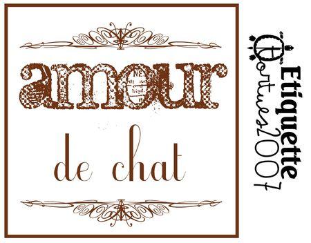 amour_de_chat