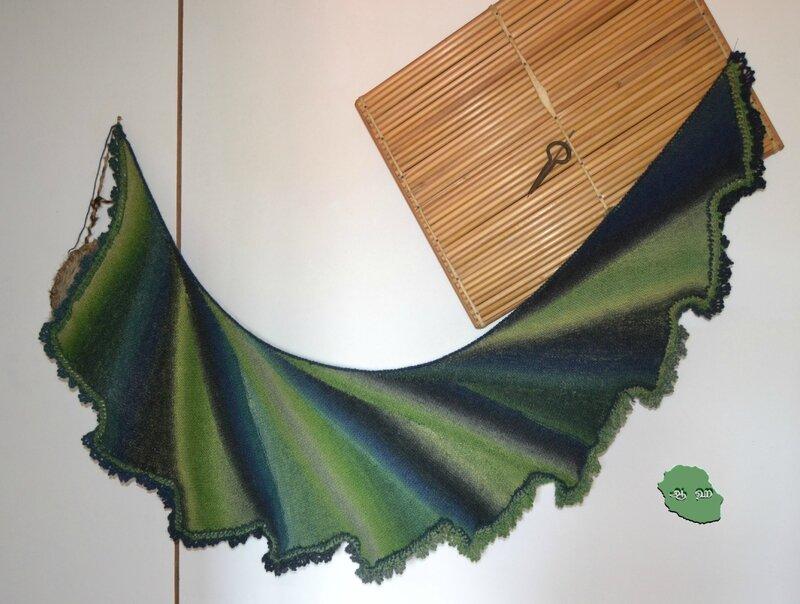 wingspan 12