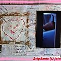 2012 06 scrapbooking - Chloé 2009 2010 - page 08