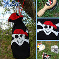 trousse-pirate
