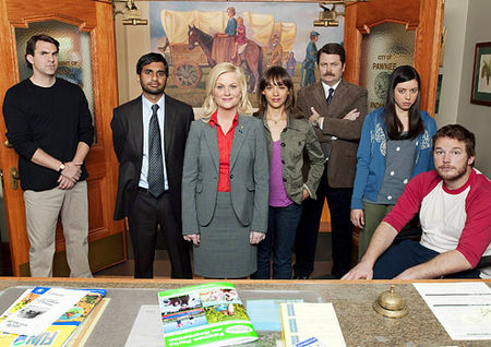 parks_recreation6_1_