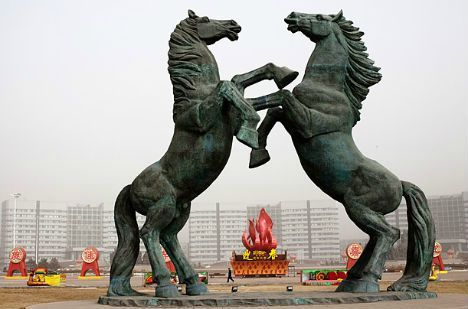 ordos-china-ghost-town-5