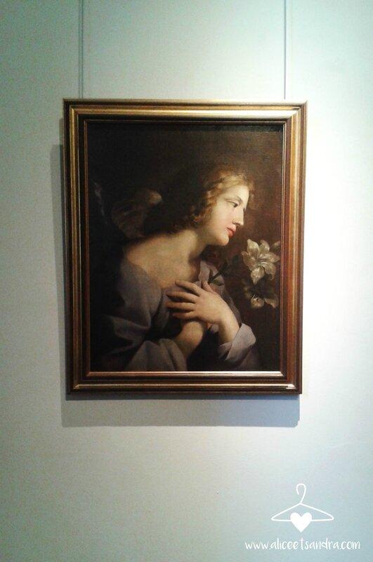 musée-chartreuse-douai-ange-annonciation-blog-alice-sandra