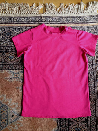 teeshirtfuchsia