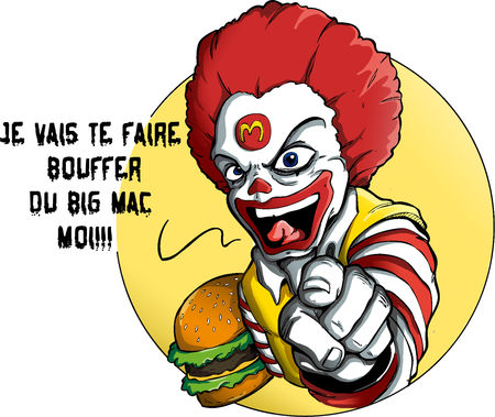BIG_mac_blog