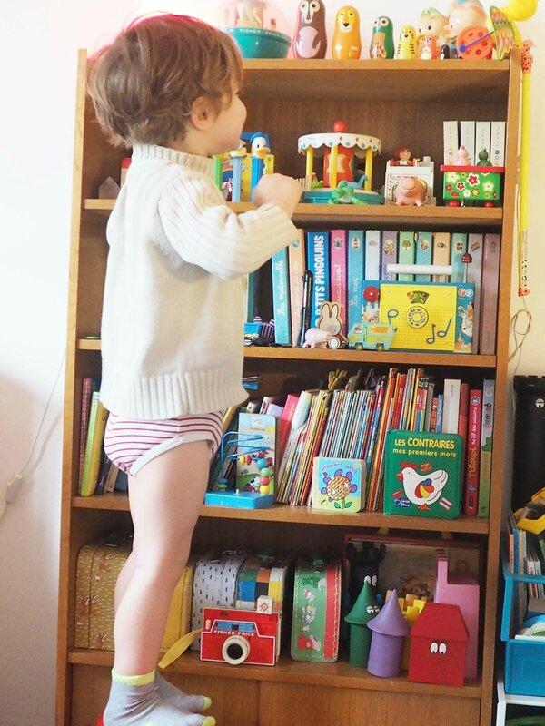 3-jouets-vintage-ma-rue-bric-a-brac