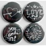 4-badges-chalkboard-2
