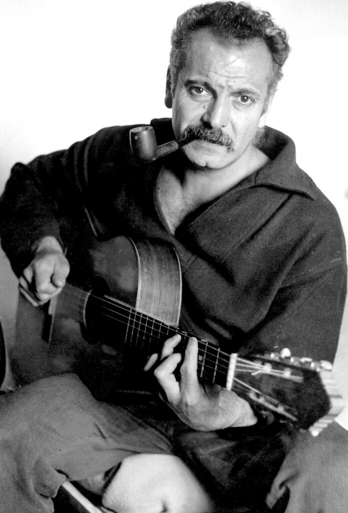 Georges-Brassens_reference[1]