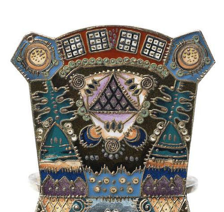 A_silver_gilt_and_shaded_enamel_salt_throne3