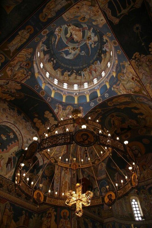 4W7A4172-Bar---Cathedrale-Saint-Jovan-VladimirR