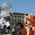 4-Carnaval Vénitien 2010_3108