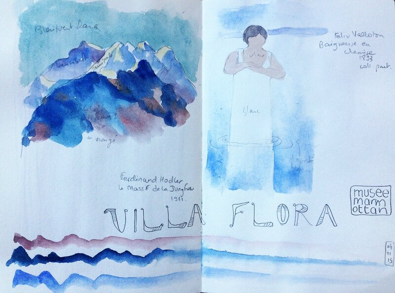 villa flora 01