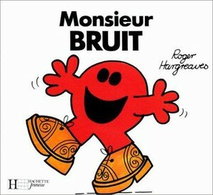19_Monsieur_BRUIT