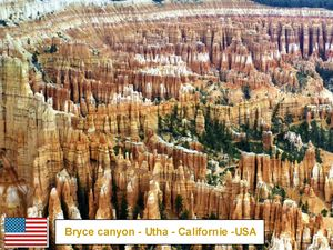 waiting_canalblog_Californie_Bryce_canyon_Utha_20