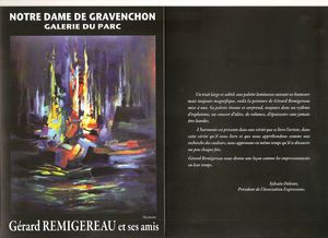Expo Remigereau1
