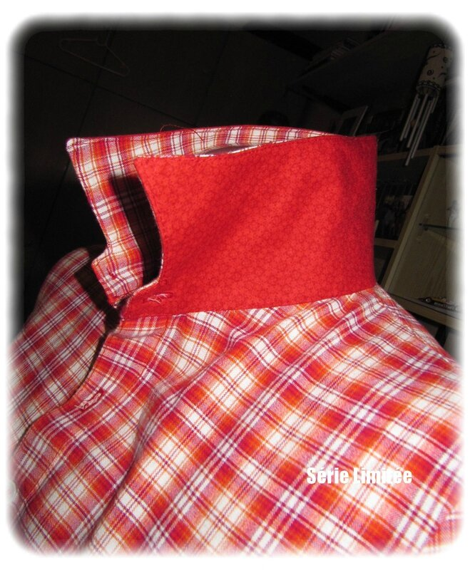 chemise rouge dom (4)