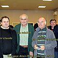 concours interne décembre 2010