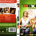en cloque en dvd