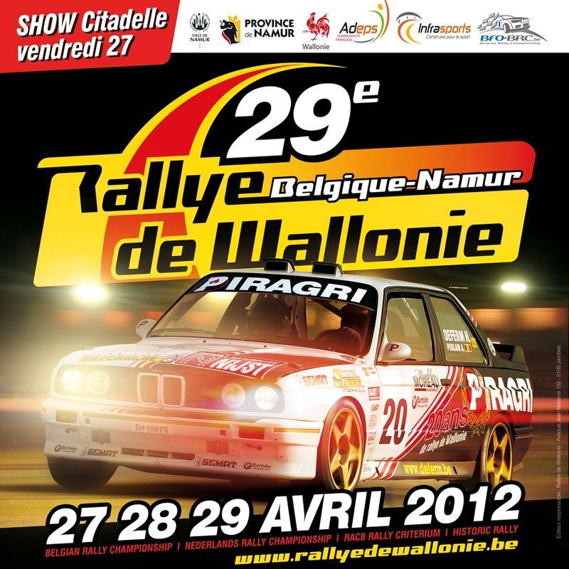 Wallonie 2012 1