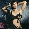 47735_Monica_Bellucci_Bettina_Rheims_HK_photoshoot_02_122_259lo