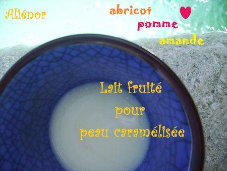 Lait_fruit__pour_peau_caram_lis_e_02