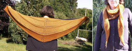 bidouille_tricot_2013_07_cheche marron