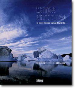 Terres_arctiques_Pierre_Vernay