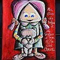 4U0A0720 Création Carine Mougin