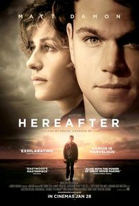 Hereafter_Affiche