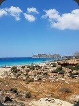 Crete-Aout2017-179