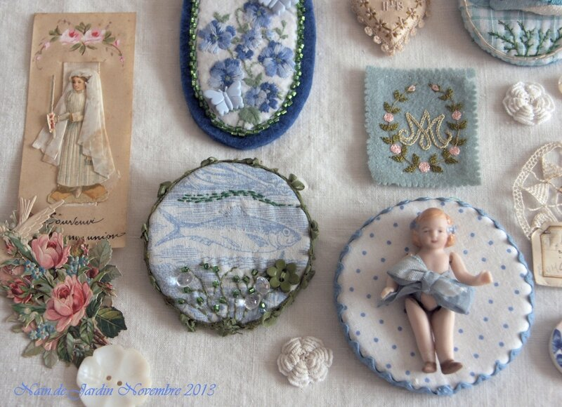 2013-11 Les petites broches du Nain (11)