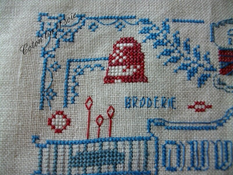 1-broderie 2 (7)