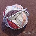 Crochet 2016