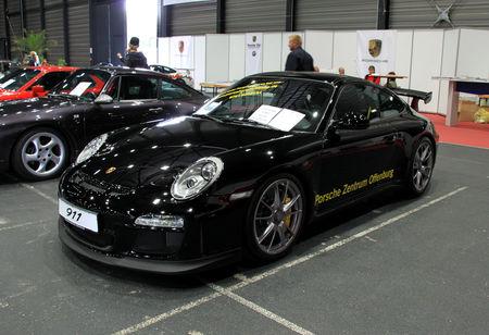 Porsche_911_GT3__RegioMotoClassica_2010__01