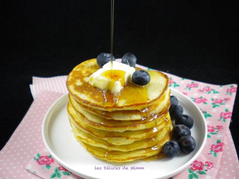 Pancakes_am_ricains_super_moelleux