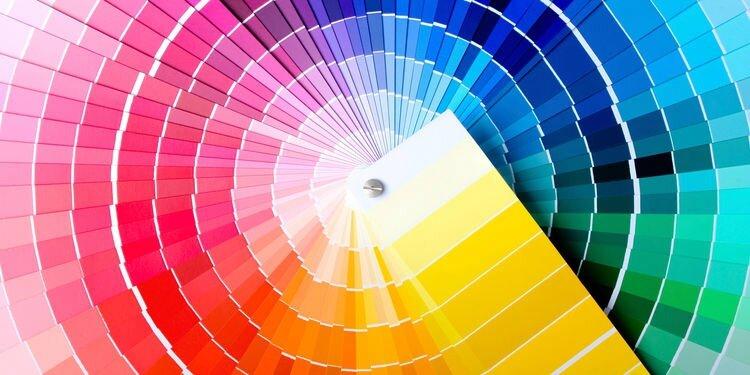 decoration-interieure-quelle-couleur-choisir