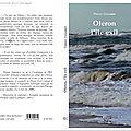 Le nouveau livre de thierry guilabert