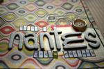 Vir_e___Nantes_entre_copines_d_tail_1