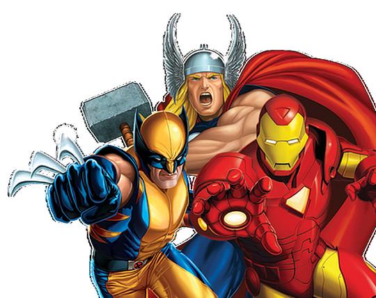 Marvel_Heroes_004