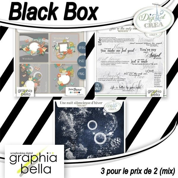 GBE_Black_box_mix